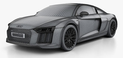 Audi_R8_Mk2_2016_600_0003.jpg