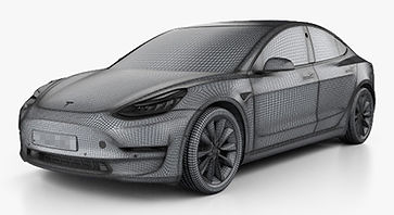 Tesla_Model_3.jpg