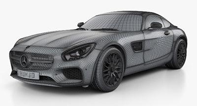 AMG-GT.jpg