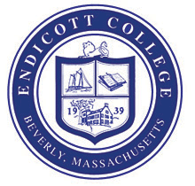 165699_Endicott_College.png