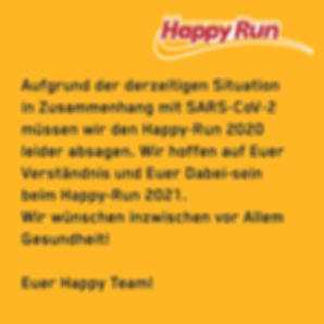 Happy-run-Absage.jpg