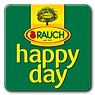 Submarkenlogo_HappyDay.png