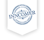 41. Inncomer.png