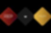 hotel_adlers_logo.png
