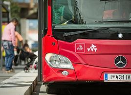 IVB_Bus_01.jpg
