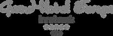 Grand_Hotel_Europa_Logo.png