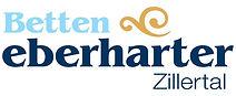 Logo Eberharter.jpg