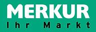 Merkur_IhrMarkt-Logo.png