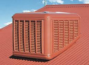 Aaa1 Able Evaporative Air Conditioning Service Amp Repairs