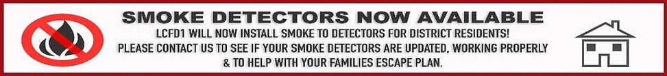 Smoke_detector_banner-1052x120.jpg