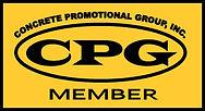 CPG Member yellow.jpg