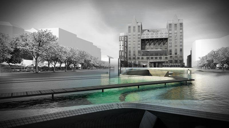 plaza-A.jpg
