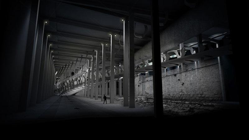 Tunnel-A.jpg
