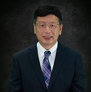 Johnson Shyong_1.jpg