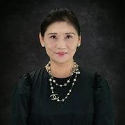School committee - Erica Chiang_1.jpg