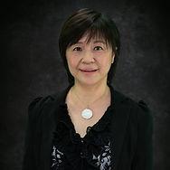 Jenny Chiang_1.jpg