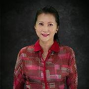 Judy Tsai_1.jpg