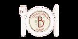 Taverna Bonacolsi.png