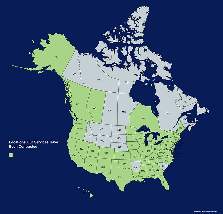 Updated US Canada Map 6-18-21.png