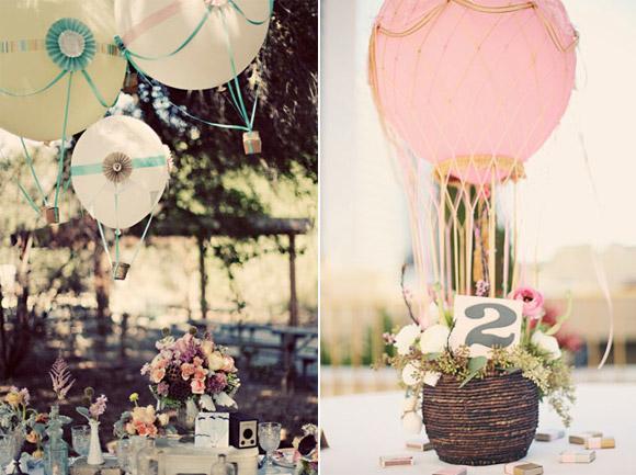 ideas vintage para tu boda de boda xv aos bautizo mxico