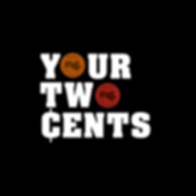 YourTwoCents_MOCK FINAL_White BG.png