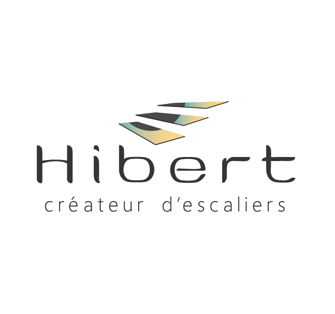 escaliers hibert cr ateur d 39 escaliers sur mesure. Black Bedroom Furniture Sets. Home Design Ideas