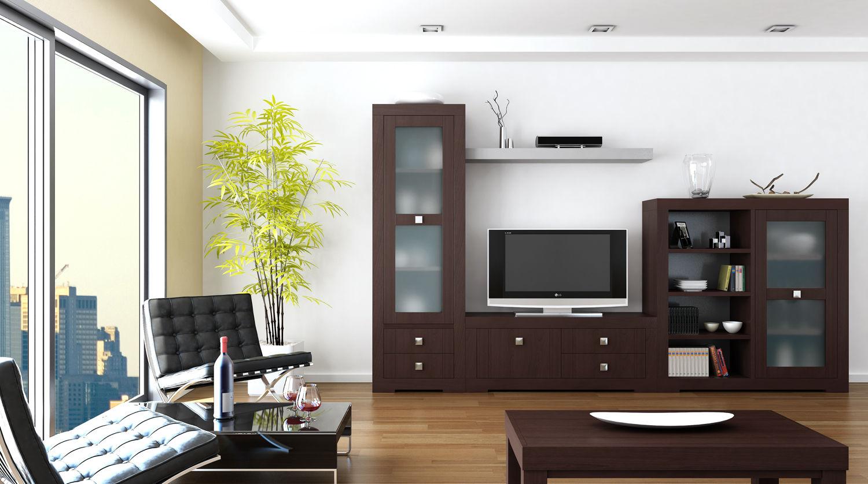 Mesas Daimesa - Muebles a medida y mesas de madera en ...