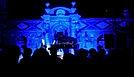 Potenza Picena 1 agosto 2012
