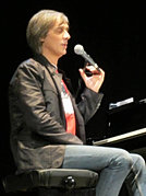 Dueville 28 dicembre 2011