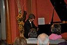 S. Giovanni Rotondo 2 dicembre 2012