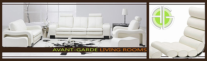 About Ag Home Goods