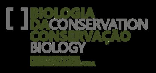 Logo_Biologia da Conservação PNG sem fundo.png