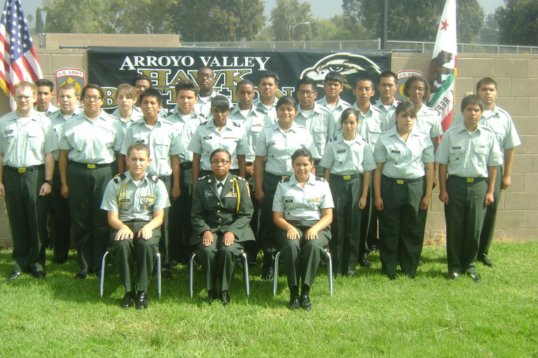 Arroyo Valley Hawk Battalion  Wixcom. Florists Newport Beach Ca Hr Payroll Systems. Performance Management Software. Best Debt Consolidation Programs. Eating Disorders And The Brain. Budget Insurance Des Moines Dish Dallas Tx. Top 25 Engineering Schools Chrysler Of Winona. Personal Injury Attorney Houston Texas. Seattle Tacoma Airport Shuttle Service