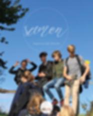 Samen_2020_cover.jpg