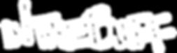 logo long white outline.png