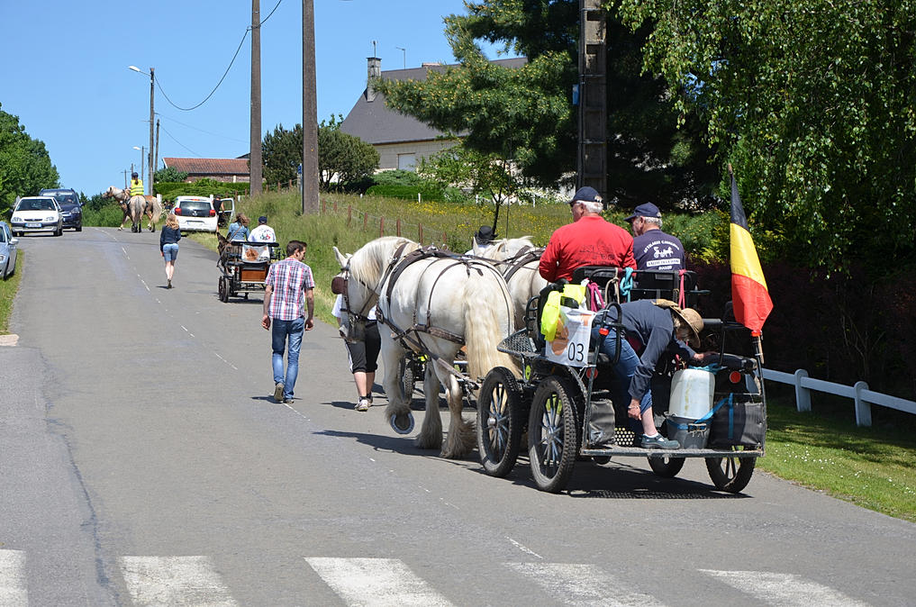 Les Routes du Maroilles 2015  C5af3a_32841cb31c7f43a3a61dfab4f400ff58.jpg_srb_p_1018_674_75_22_0.50_1.20_0