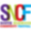 sncf logo.png