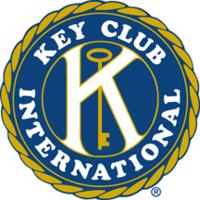 keyclub2