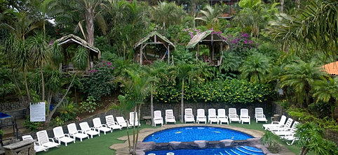 escazu chat rooms The facility is modern and very well kept the rooms are very comfortable  get quick answers from wyndham garden san jose escazu staff and past guests.