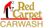 RedCarpetLogo_Color.jpg