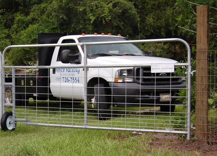 fence-fencing-fences-tampa fl