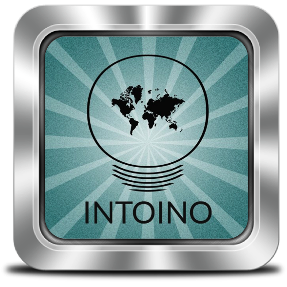 Intoino