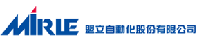 logo_mirle.png