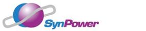 logo_syn.png