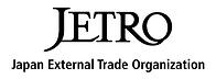 jetro-logo.png