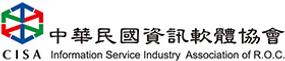 logo_cisa.png