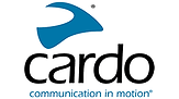cardo-systems-logo-vector-xs.png