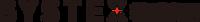 logo-zn-275x30.png
