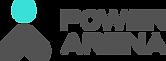 PowerArena-logo.png