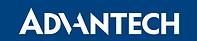 advantech-logo-notagl.png